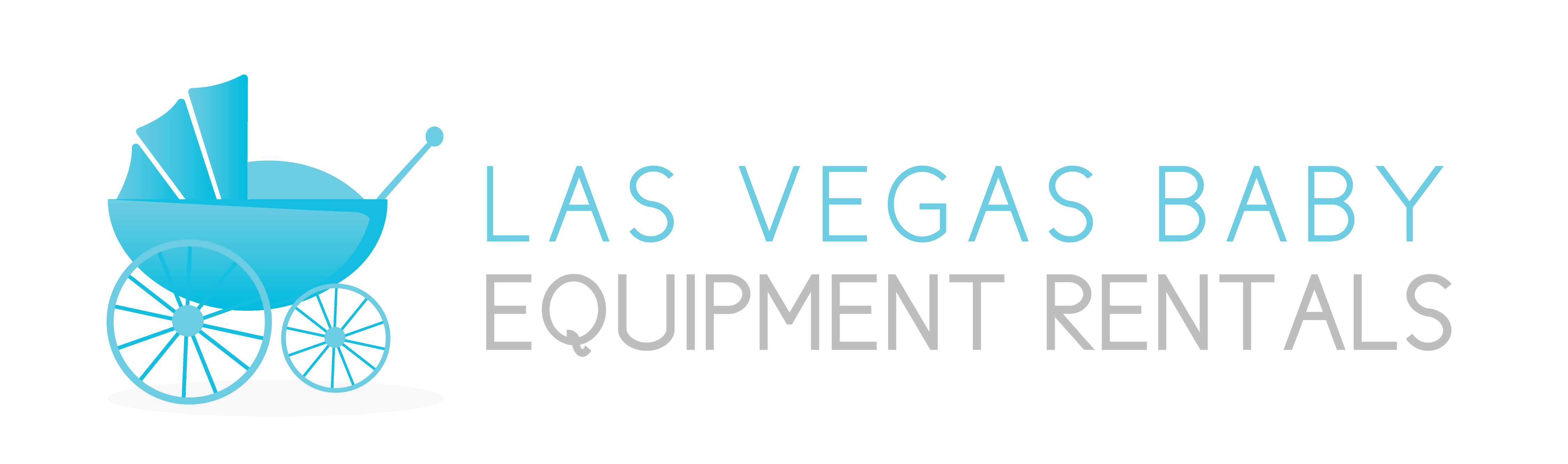 Las Vegas Baby Equipment Rentals