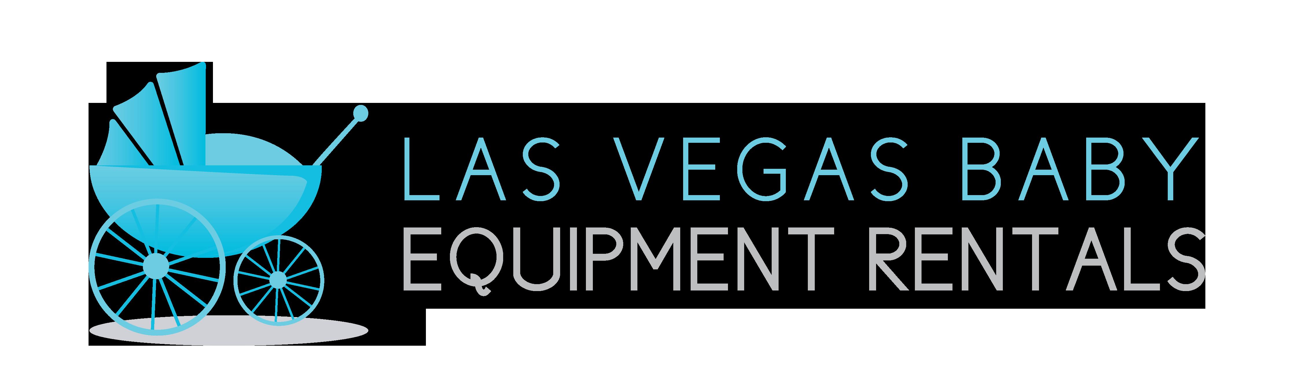 Las Vegas Baby Equipment Rentals