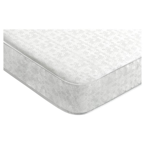 New Crib Mattress Residential Only