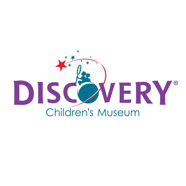 discovery-museum-vegas