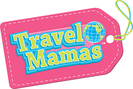 travel-mamas-logo